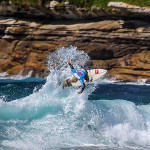 4471-sport-bondi-beach-surfing