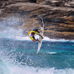 4632-sport-bondi-beach-surfing