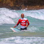 4784-sport-bondi-beach-surfing