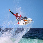 4876-sport-bondi-beach-surfing
