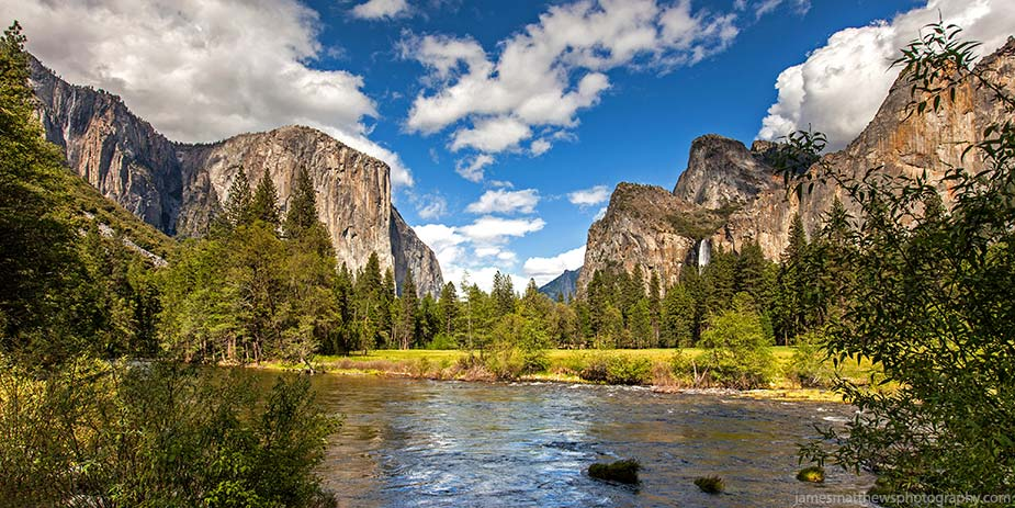 california landscape pictures to pin on pinterest pinsdaddy