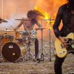 6456-music-photography-dead-letter-circus-video-shoot