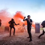6617-music-photography-dead-letter-circus-video-shoot