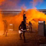 6724-music-photography-dead-letter-circus-video-shoot