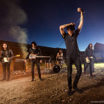 6755-music-photography-dead-letter-circus-video-shoot