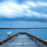 Landscape Photography - St.Kilda Pier - Melbourne, Victoria, Australia