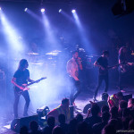 8657-music-photography-metro-theatre-dead-letter-circus