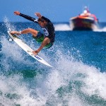 9249-sport-bondi-beach-surfing