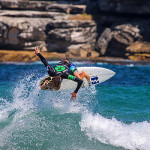 9398-sport-bondi-beach-surfing