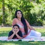 La Jolla Family Photography