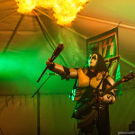 kissed-alive-san-diego-live-music-photography-5333