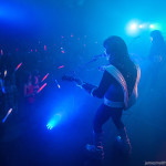 kissed-alive-san-diego-live-music-photography-5344