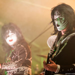 kissed-alive-san-diego-live-music-photography-5405