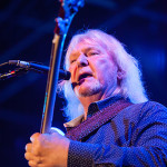 san-diego-band-photography-yes-at-Humphreys-by-the-Bay-6106