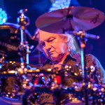 san-diego-band-photography-yes-at-Humphreys-by-the-Bay-6110