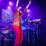 san-diego-band-photography-yes-at-Humphreys-by-the-Bay-6183