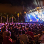 san-diego-band-photography-yes-at-Humphreys-by-the-Bay-6188