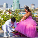 san-diego-quinceanera-photography-5495