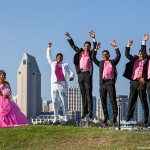 san-diego-quinceanera-photography-5511