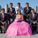 san-diego-quinceanera-photography-5517