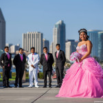 san-diego-quinceanera-photography-5523