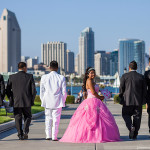 san-diego-quinceanera-photography-5533
