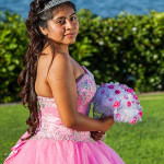 san-diego-quinceanera-photography-5583